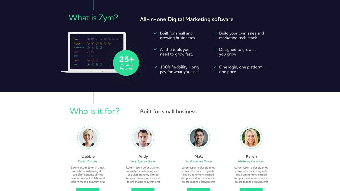 zym-screen-2
