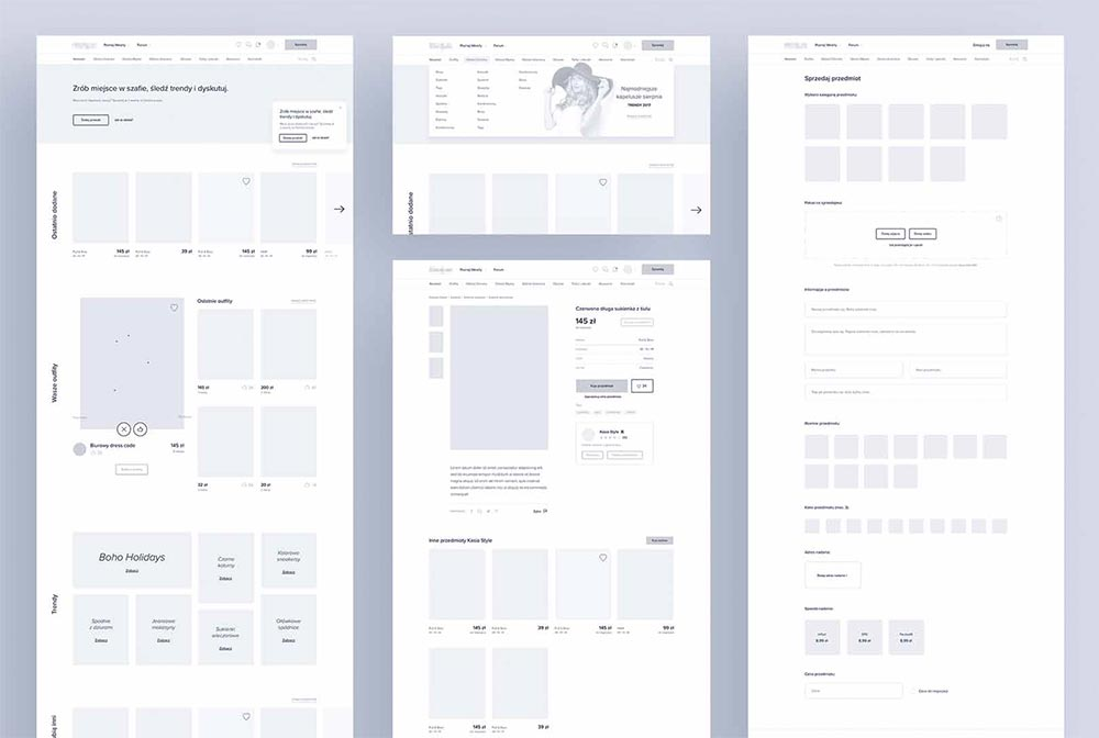 6-steps-to-your-new-website-wireframe